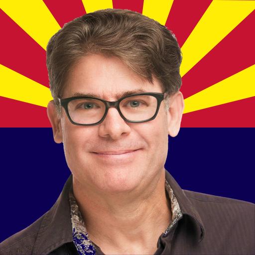 Foster-Arizona-2015-512