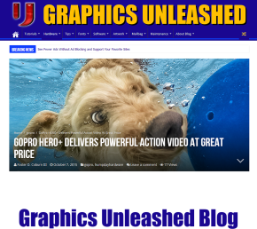 graphics-unleashed-blog-thumbnail-04