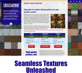 seamless-textures-thumbnail