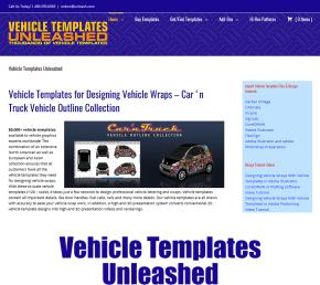 vehicle-templates-thumbnail