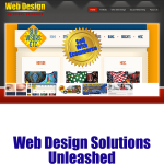 web-design-solutions-thumbnail
