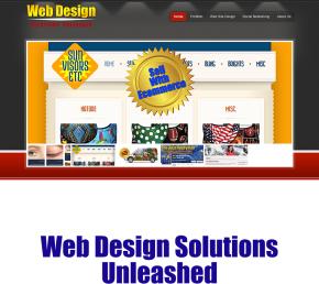 web-design-solutions-thumbnail