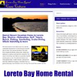 loreto-bay-thumbnail